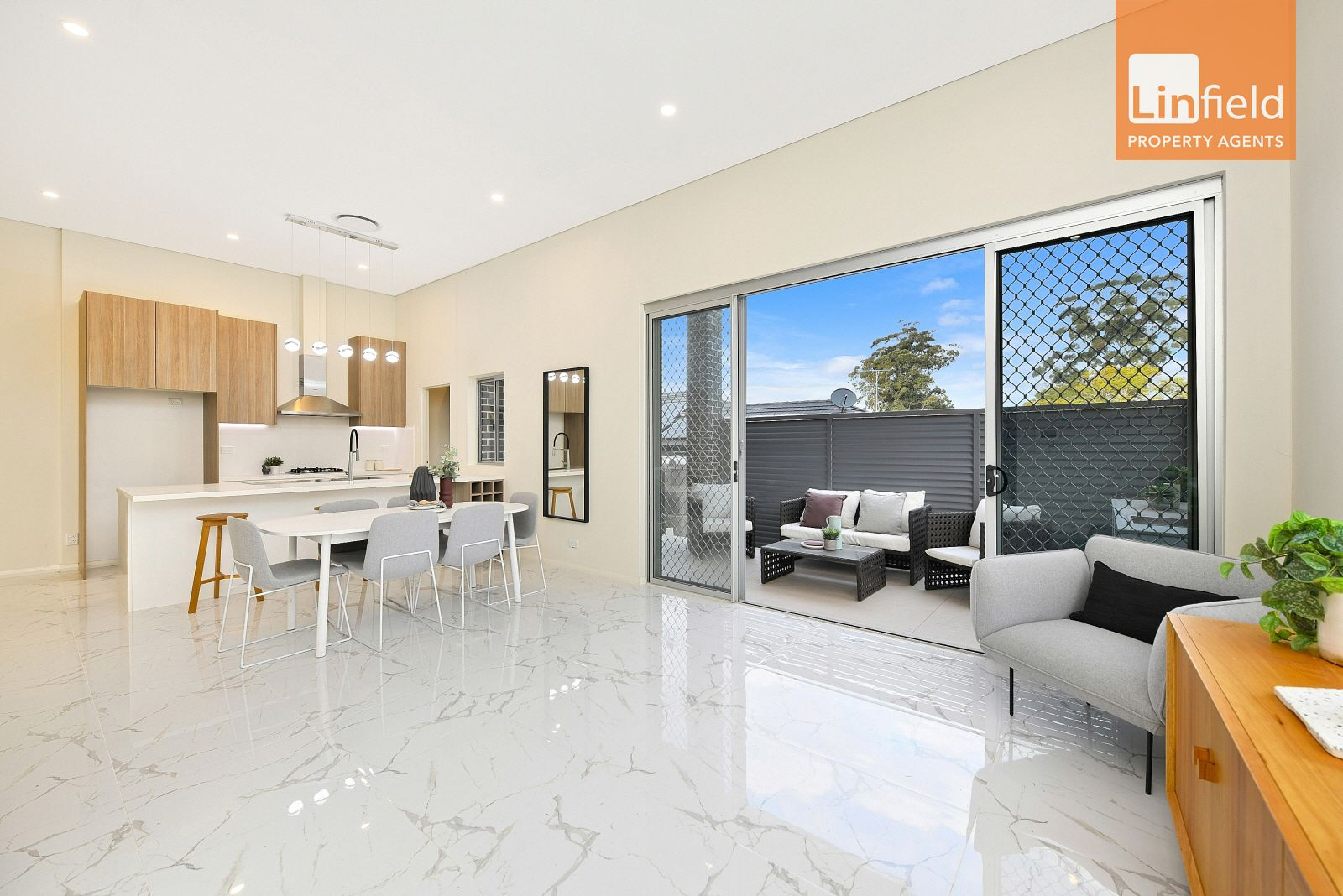 69 Greene Avenue, Ryde NSW 2112, Image 0