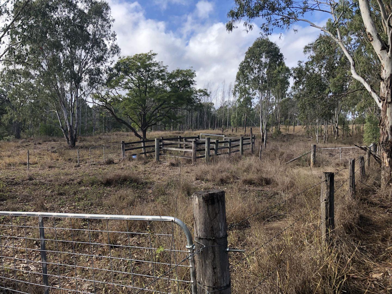 Radio Station Access Road, Eidsvold QLD 4627, Image 2