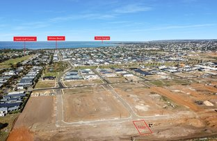 Picture of Lot 427 53 Pintail Drive, Torquay VIC 3228