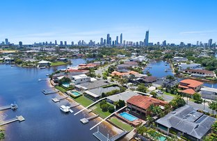 Picture of 49 Boomerang Crescent, Sorrento QLD 4217