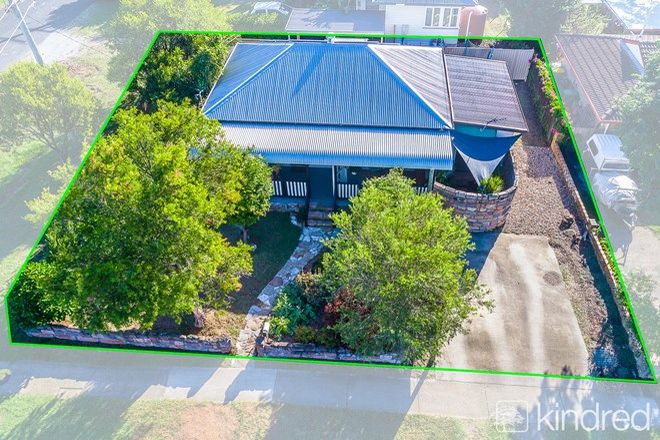 Picture of 78 Kinsellas Road West, MANGO HILL QLD 4509