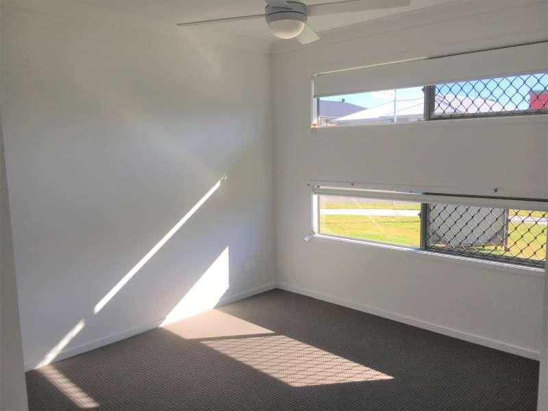 20 Skelbrook Road, Park Ridge QLD 4125, Image 1