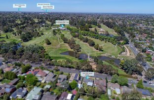 Picture of 259 High Street Road, Mount Waverley VIC 3149
