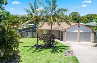 Picture of 4 Greenhaven Close, Burnside QLD 4560