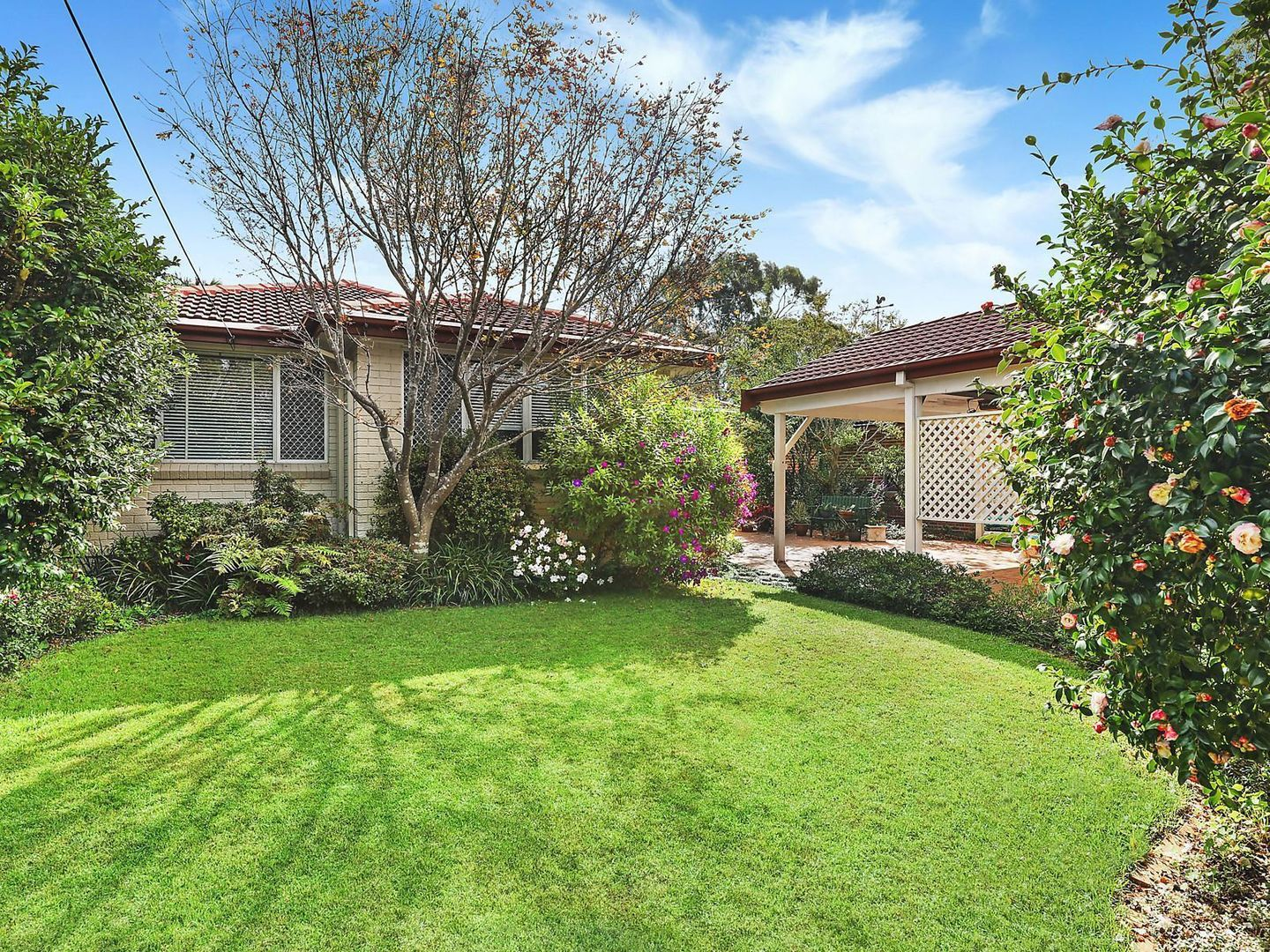 177 Somerville Road, Hornsby Heights NSW 2077, Image 0