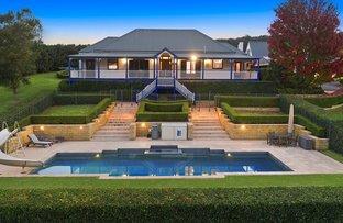 31 Pine  Place, Grose Vale NSW 2753