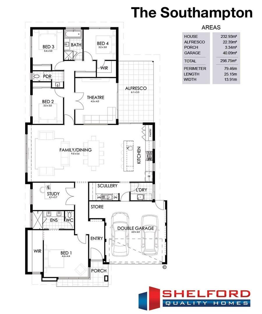 Lot 743 Pharus Grove, Eden Beach Estate, Jindalee WA 6036, Image 2
