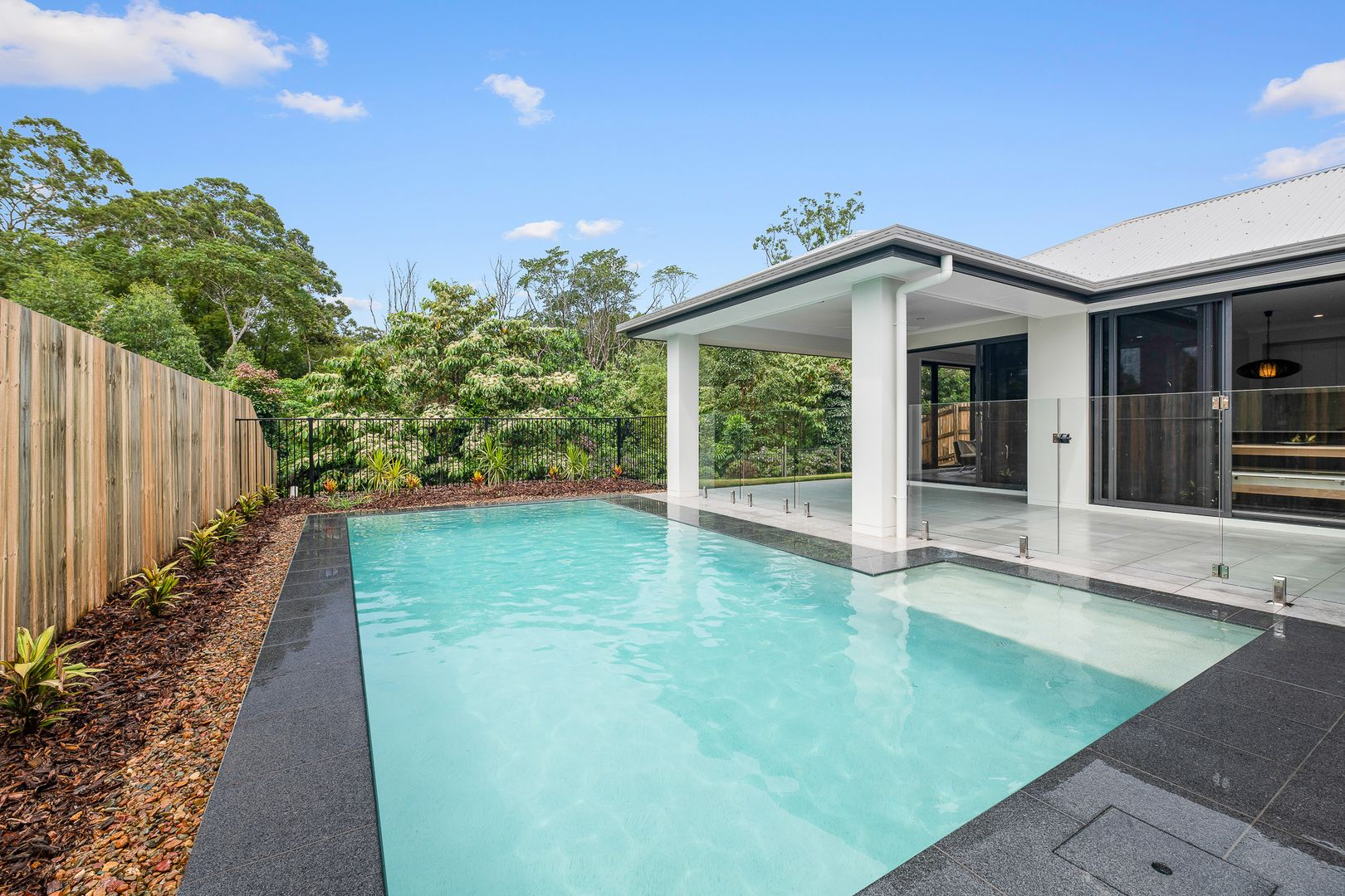 3 Winterford Place, Coes Creek QLD 4560, Image 0