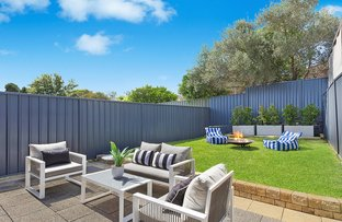 Picture of 74 Station Street, Arncliffe NSW 2205