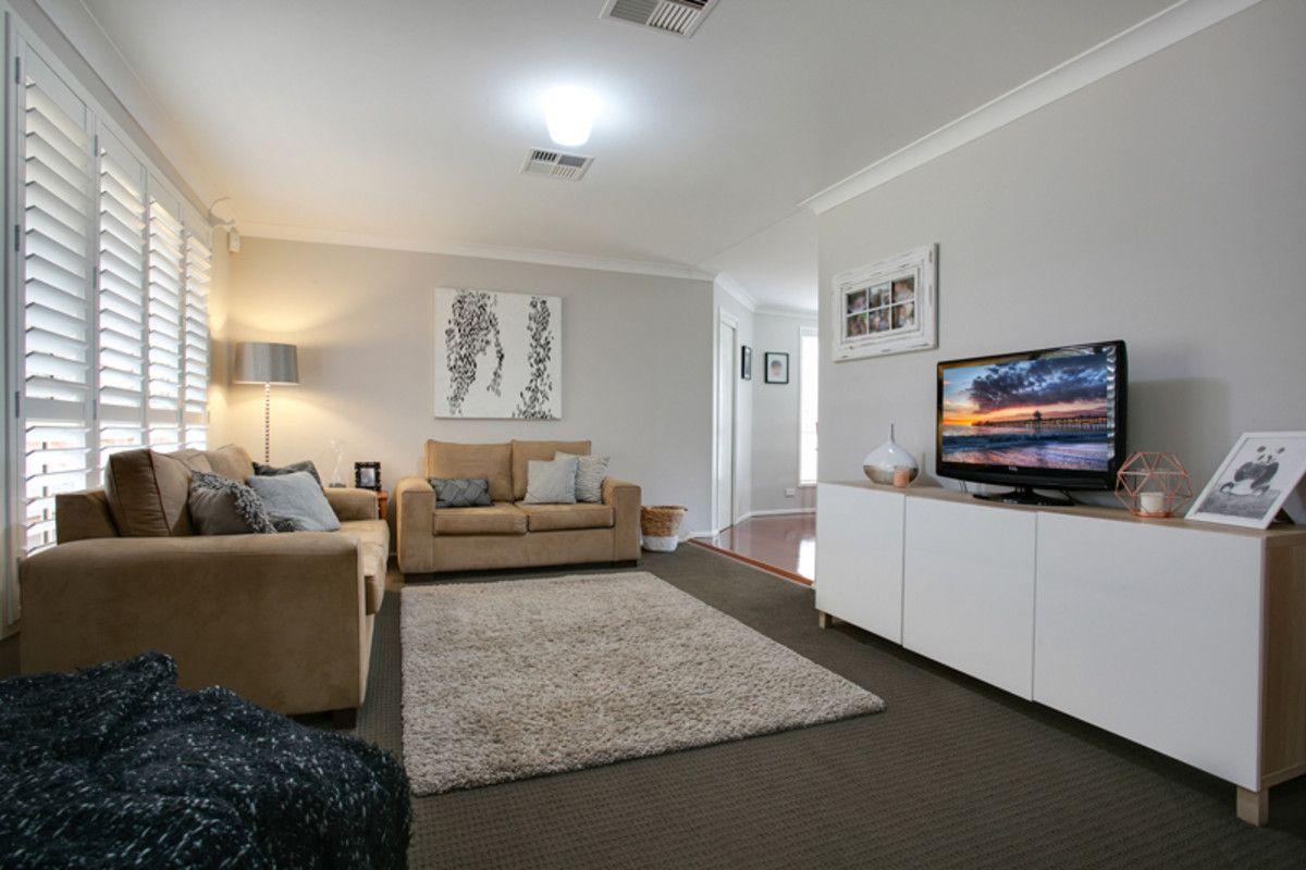 5 Silvereye Close, Glenmore Park NSW 2745, Image 1