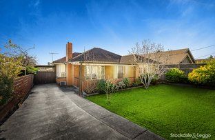 Picture of 22 Tennyson Street, Burwood VIC 3125