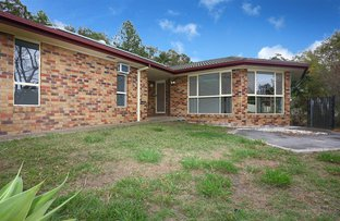 Picture of 1 Atoll Court, Pacific Pines QLD 4211