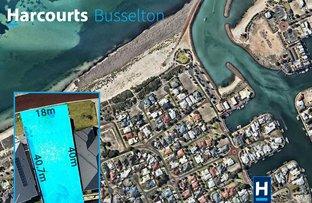 Picture of 20 Burgee Cove, Geographe WA 6280
