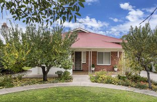Picture of 20 Angus Street, Goodwood SA 5034