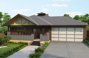 Picture of Lot 202 Coburg Road, Wilberforce NSW 2756
