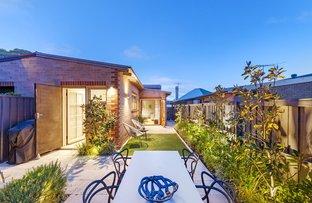 38 Redmond Street, Leichhardt NSW 2040
