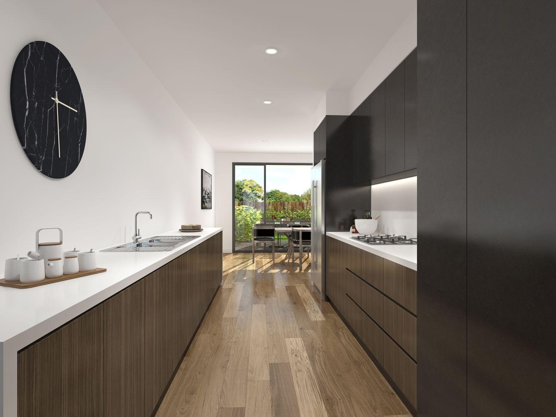 Dudley Road, Kopa Terrace, Whitebridge NSW 2290, Image 2