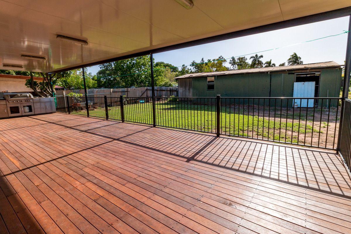 84 East Street, Mount Isa QLD 4825, Image 2