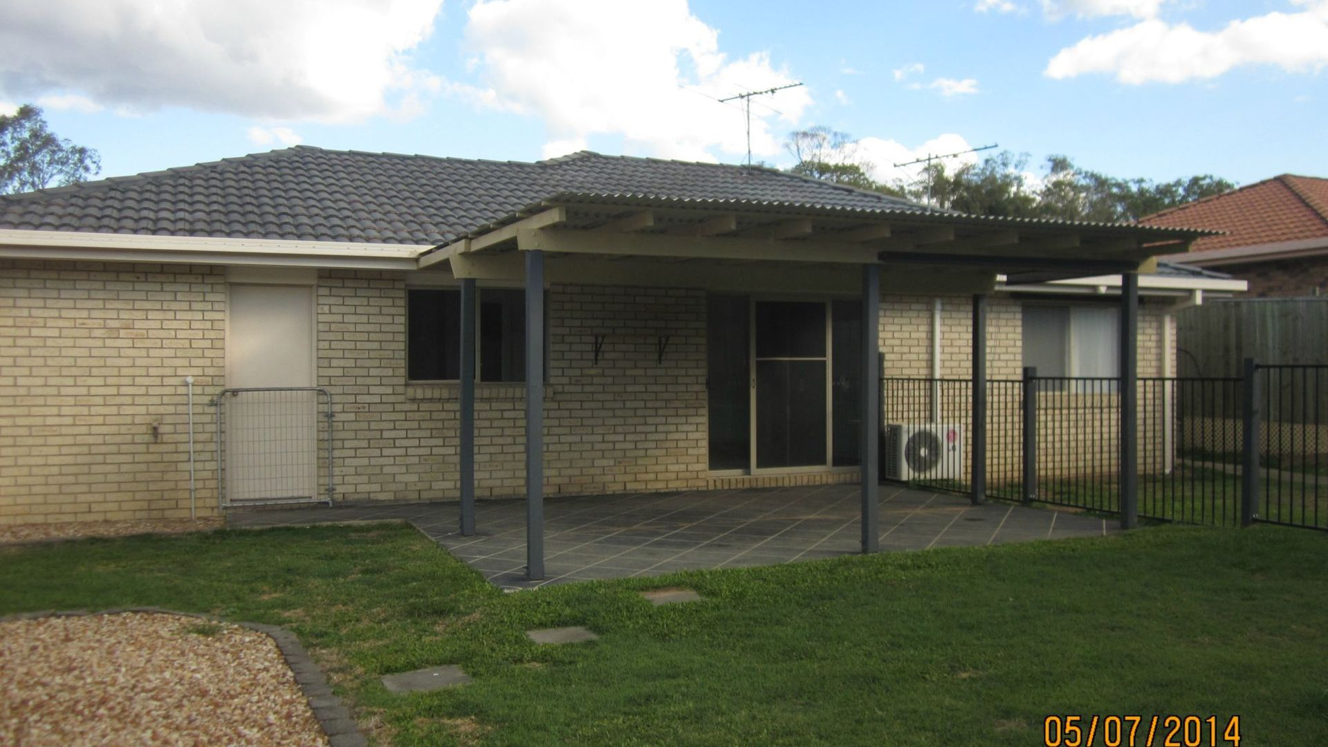 9 Lockerbie Court, Boronia Heights QLD 4124, Image 1