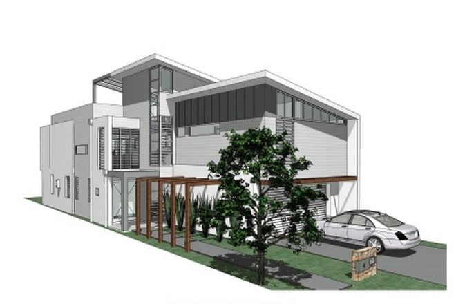 Picture of Lot 7 Stage 1 White Haven Avenue, MAGENTA NSW 2261
