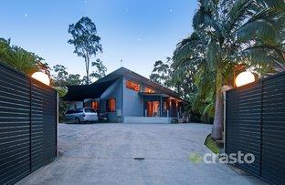 Picture of 21B Kookaburra Drive, Gilston QLD 4211