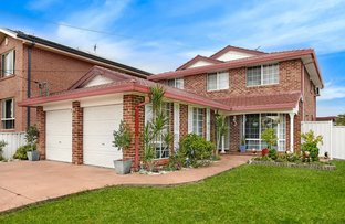 Picture of 61 Rawson Road, Fairfield West NSW 2165