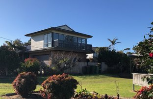 Picture of 2 Perry Street, Marlo VIC 3888