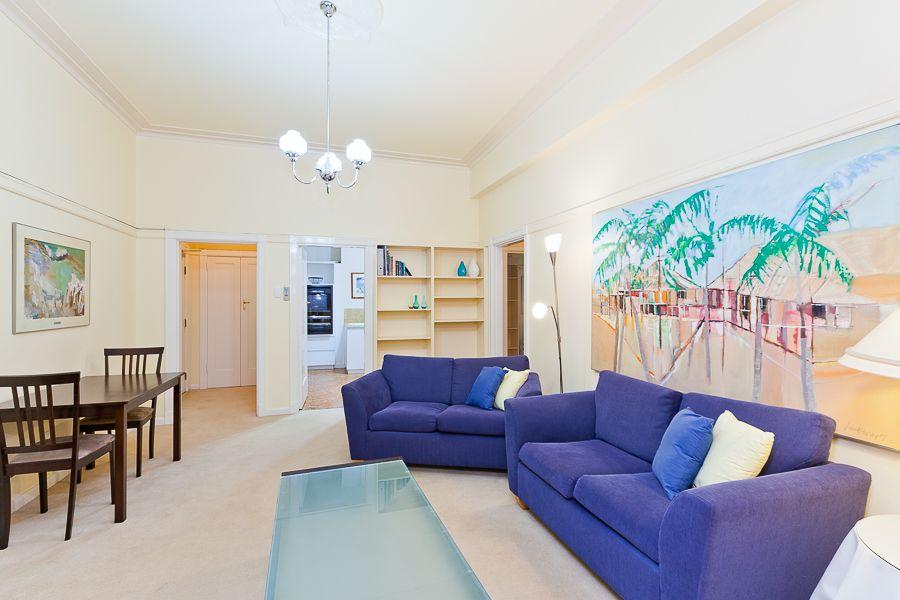 83/2 Sherwood Court, Perth WA 6000, Image 0