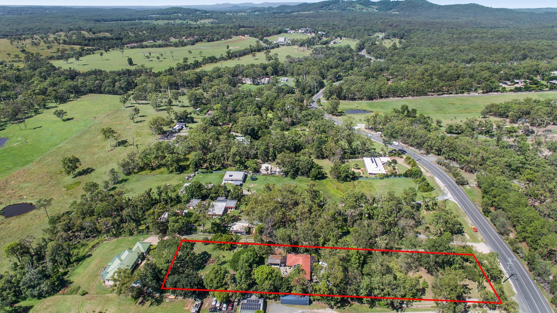 296 Woodlands Drive, Thornlands QLD 4164, Image 1