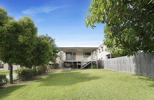 11 Taylors Road, Gaythorne QLD 4051