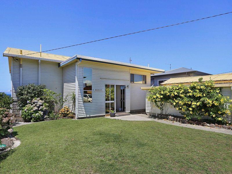 54 Clarence St REDGATE, Yamba NSW 2464, Image 0