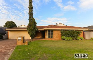 Picture of 115 Casserly Dr, Leeming WA 6149