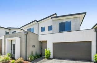 Picture of 2/31 Culcairn Drive, Frankston South VIC 3199