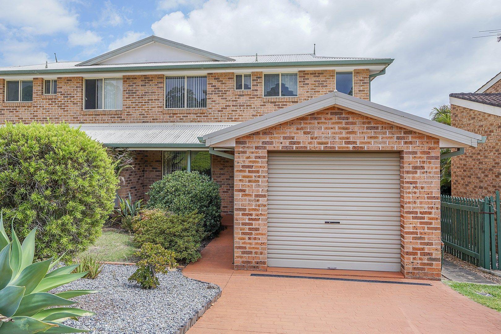 25a Kalani Road, Bonnells Bay NSW 2264, Image 1