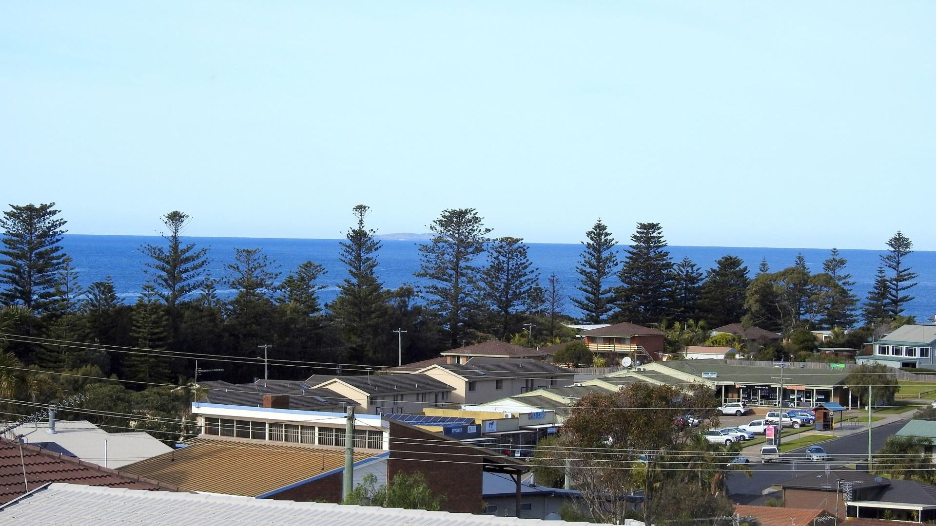 24 Bream Street, Tuross Head NSW 2537, Image 1