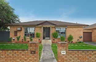 1/48 Kangaroo Road, Murrumbeena VIC 3163