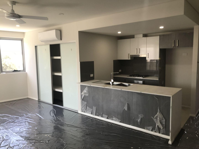 48-52 Macquarie Street, Windsor NSW 2756, Image 1
