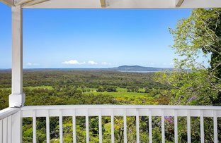Picture of 89 Dahlia Road, Verrierdale QLD 4562