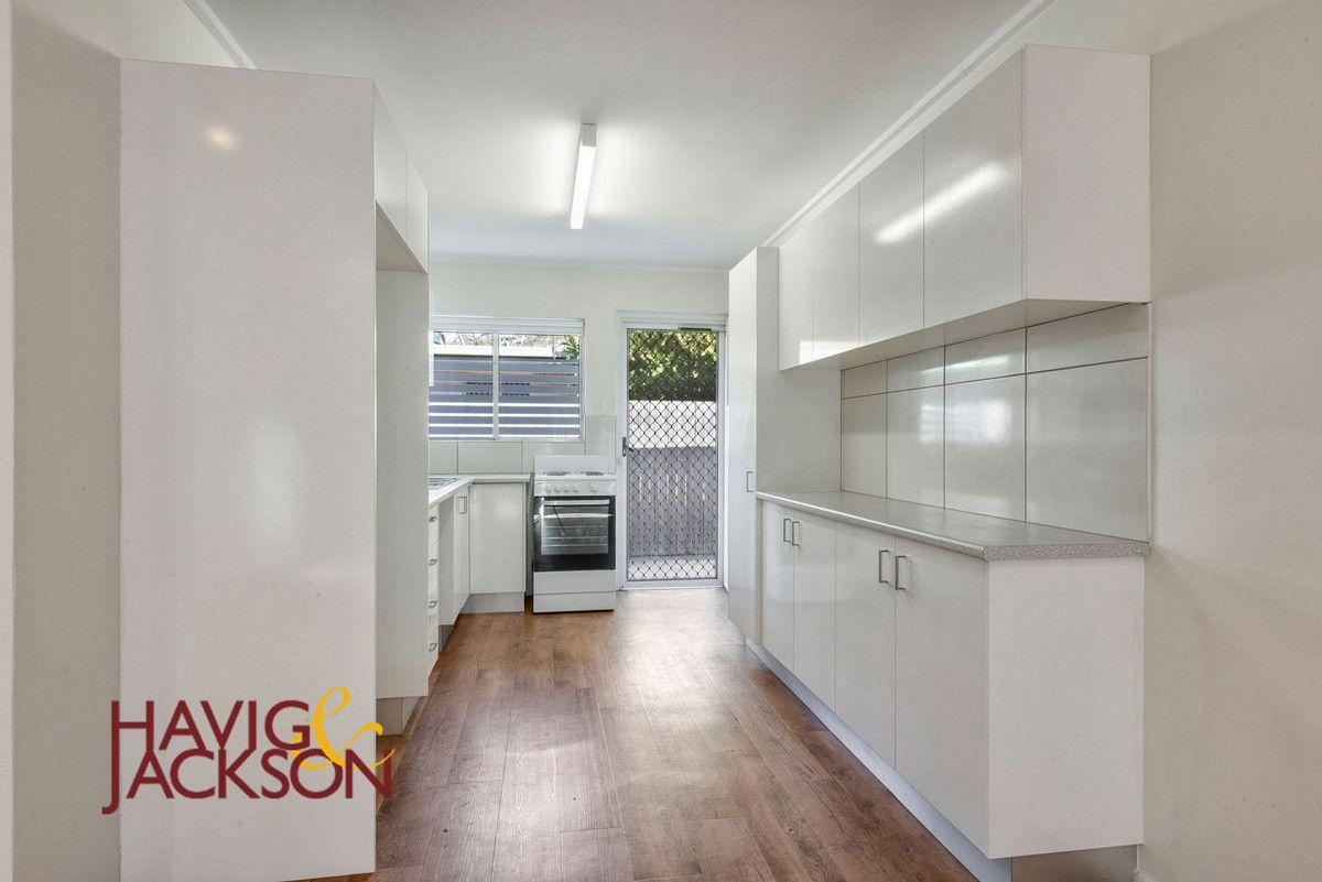 2/82 Whitmore Street, Taringa QLD 4068, Image 2
