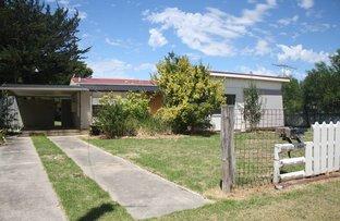 Picture of 3 Oberlander Street, Millicent SA 5280