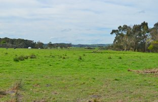 Picture of Lot 2/595 Lynnes Road, Inverloch VIC 3996