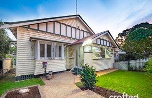 Picture of 30 Norman  Street, Annerley QLD 4103