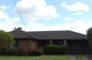 Picture of 17 Wentworth Street, Shepparton VIC 3630