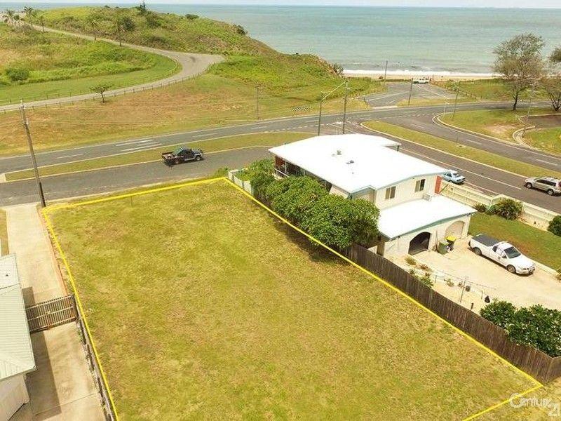 20 Pacific Esplanade, Slade Point QLD 4740, Image 2