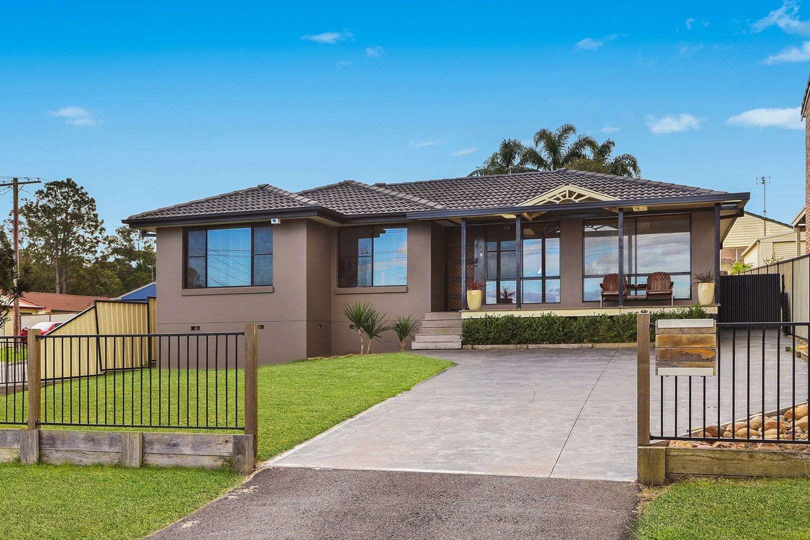 7 Eyre Crescent, San Remo NSW 2262, Image 0