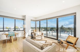 Picture of 301/24 Becket Avenue, Bentleigh East VIC 3165