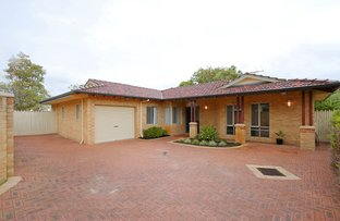 Picture of 33B HENNING CRESCENT, Manning WA 6152
