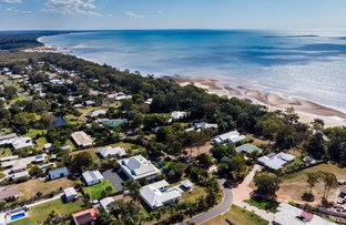 Picture of 4 Nautilus Court, Dundowran Beach QLD 4655