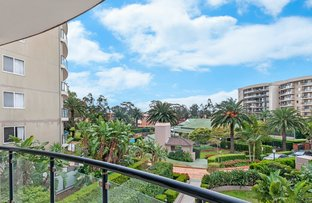 Picture of 310/91C Bridge Road, Westmead NSW 2145