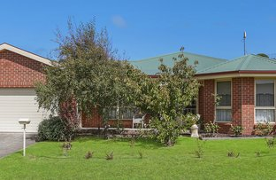 Picture of 9 Dyson Street, Port Fairy VIC 3284